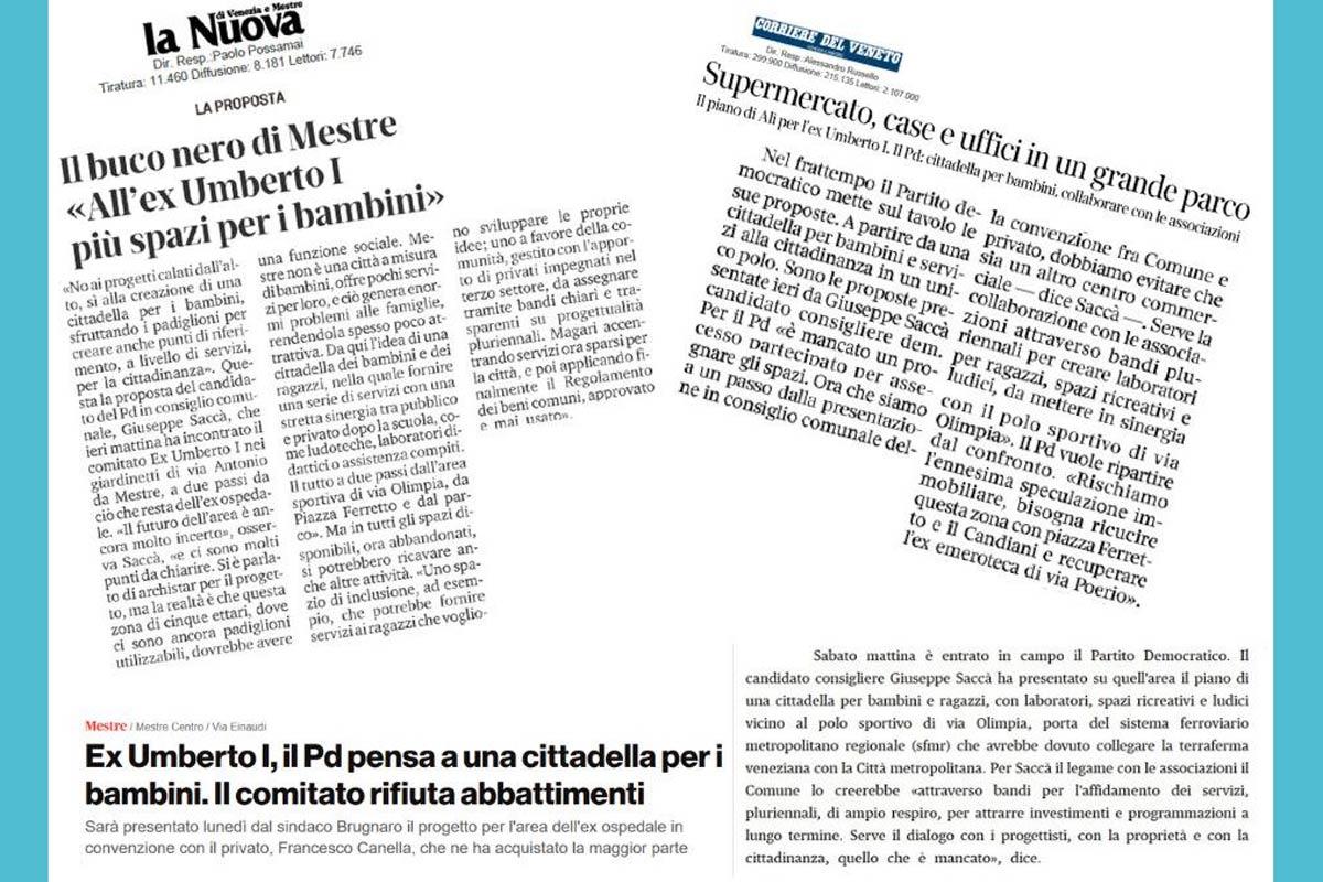 rassegna-stampa-umberto-primo