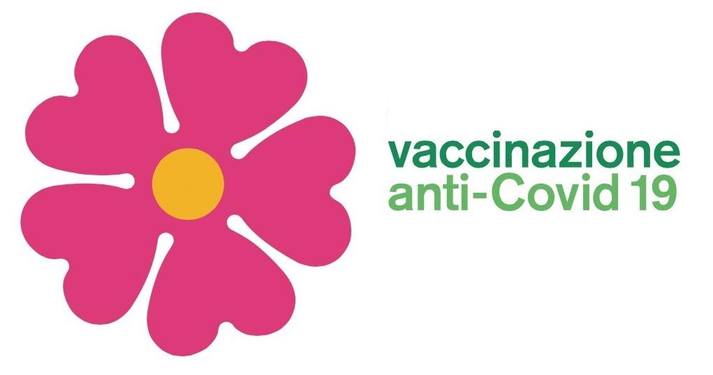 Continua la campagna vaccinale